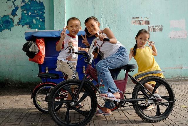 3021_3.jpg Local Hero Travel in Vietnam 30pluskids image gallery