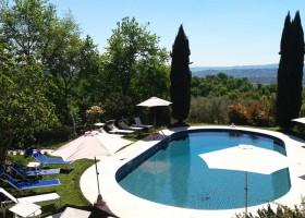 Casa San Carlo zwembad met uitzicht.jpg Casa San Carlo  30pluskids