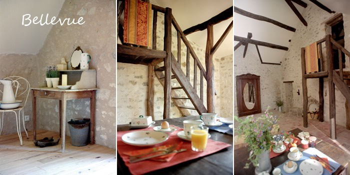 236_25.jpg Domaine de la Porte  30pluskids image gallery