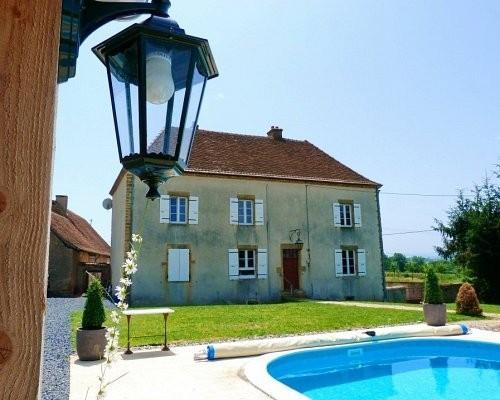 1561_1.jpg Tendi safaritenten op La Maison Bornat 30pluskids image gallery