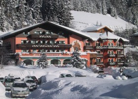 361_3.jpg Hotel Filzmooserhof 30pluskids