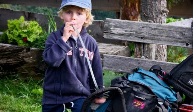 2451_9.jpg Huttentocht met kinderen 30pluskids image gallery