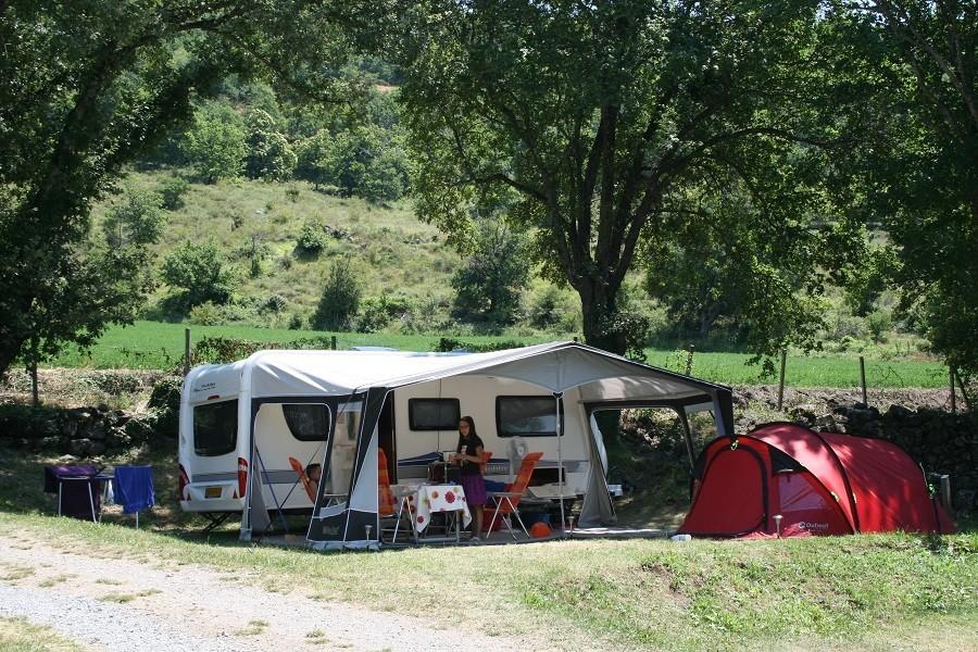 Camping Les Charmilles Ardeche Frankrijk campingplek Camping les Charmilles 30pluskids image gallery