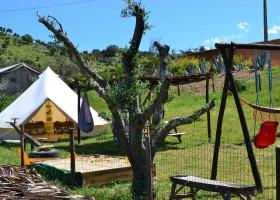 2631_3.jpg Algarve Safari Lodge 30pluskids