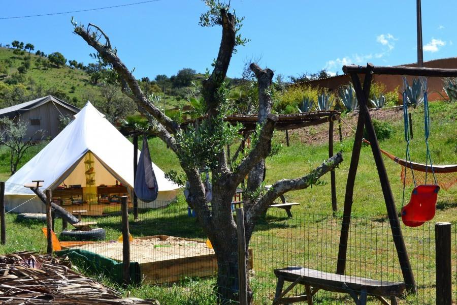 2631_3.jpg Algarve Safari Lodge 30pluskids image gallery