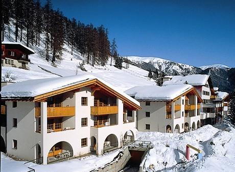 2071_4.jpg Kids & Go Wintersport Zwitserland 30pluskids image gallery
