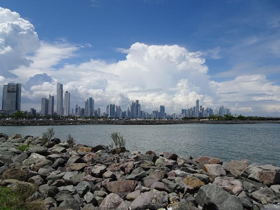 Travelnauts rondreis Panama 04 Rondreis Panama 30pluskids image gallery