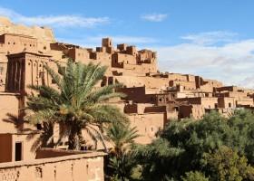 Local Hero Travel Marokko-familie.jpg Local Hero Travel Marokko 30pluskids