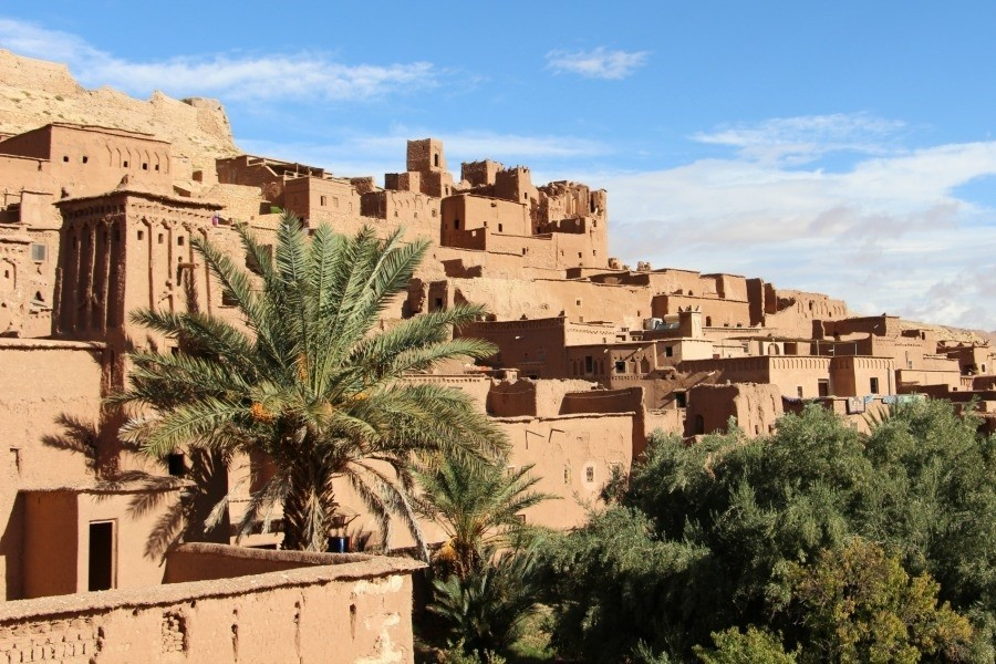 Local Hero Travel Marokko-familie.jpg Local Hero Travel Marokko 30pluskids image gallery