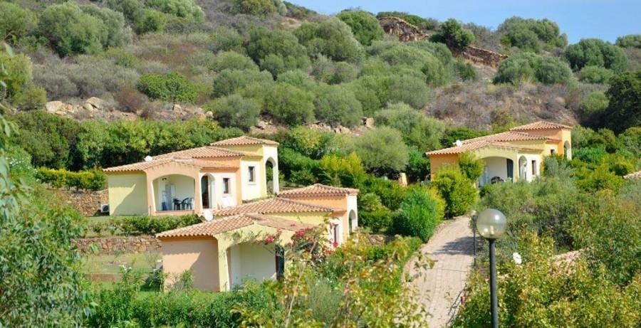 Tritt Case in Sardegna Residence Sarga vakantiehuisjes Residence Sarga 30pluskids image gallery