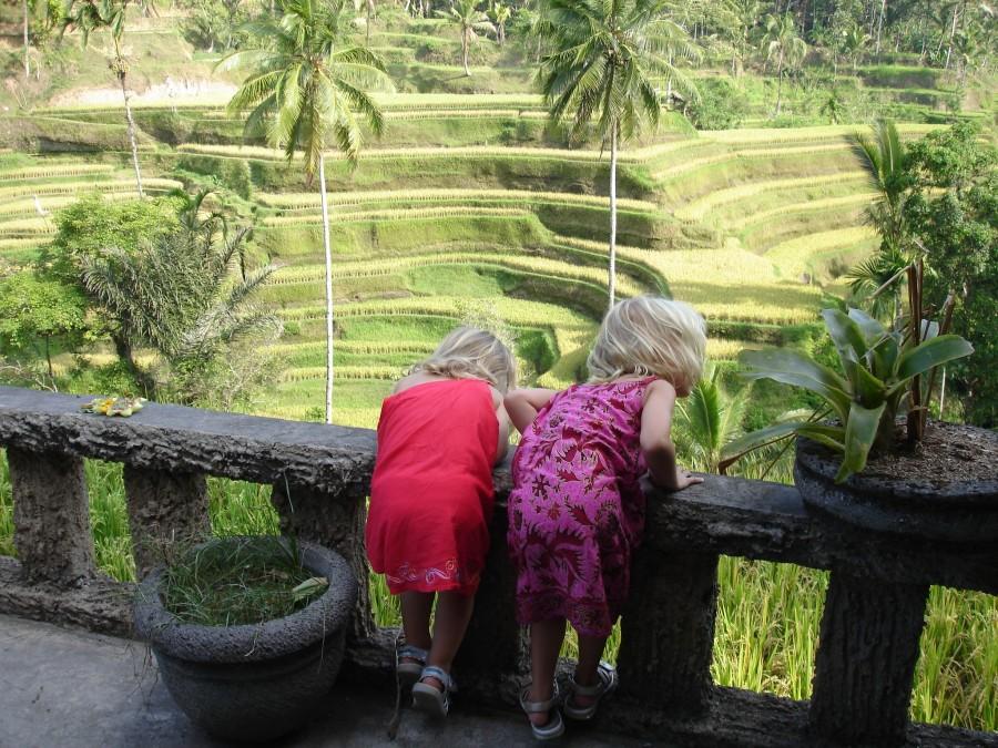 Kidsreizen Thailand KidsReizen: 13-daagse rondreis Thailand 30pluskids image gallery