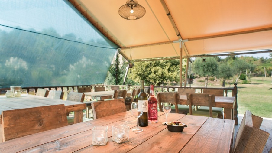 Quinta do Cascalhal in Noord-Portugal gezellig restaurantje 2019 Portugal Noord - Quinta Do Cascalhal 30pluskids image gallery