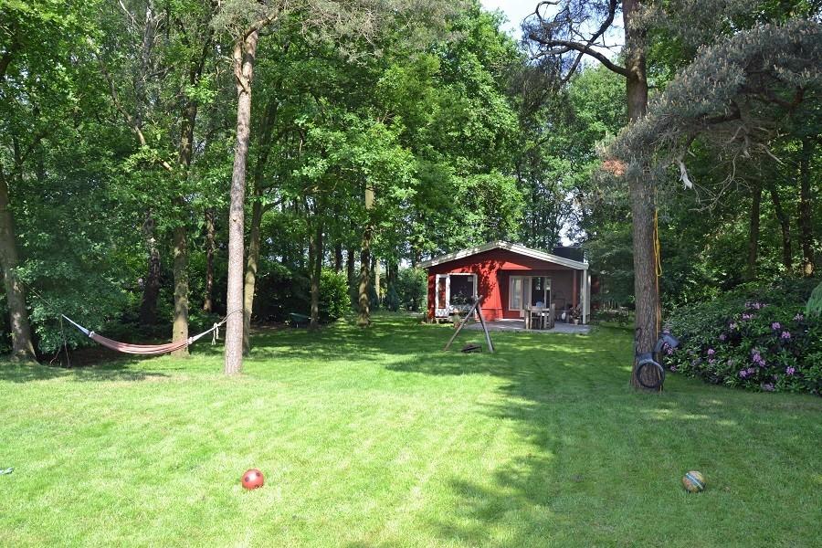 LemelerLust in Lemelerveld, Nederland grote tuin LemelerLust 30pluskids image gallery