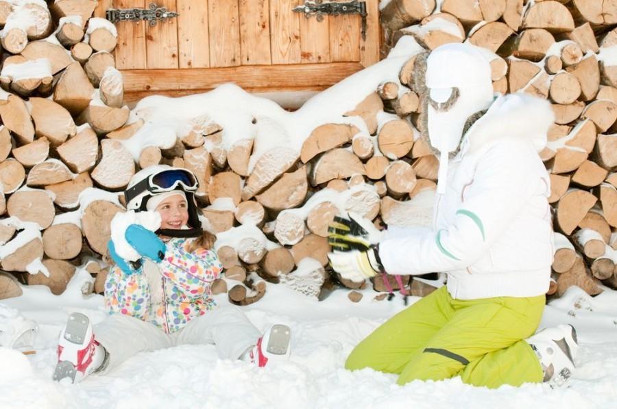 191_5.jpg Kids & Go Wintersport met kinderen 30pluskids image gallery