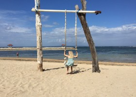 Travelnauts rondreis Bali, Indonesie 02 Beautiful Bali, alle highlights voor het hele gezin 30pluskids