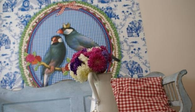 440_10.jpg Pyrénées Passions  30pluskids image gallery