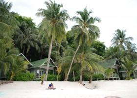 742_2.jpg KidsReizen - Explore Maleisië 30pluskids
