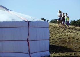 158_15.jpg Texel Yurts 30pluskids