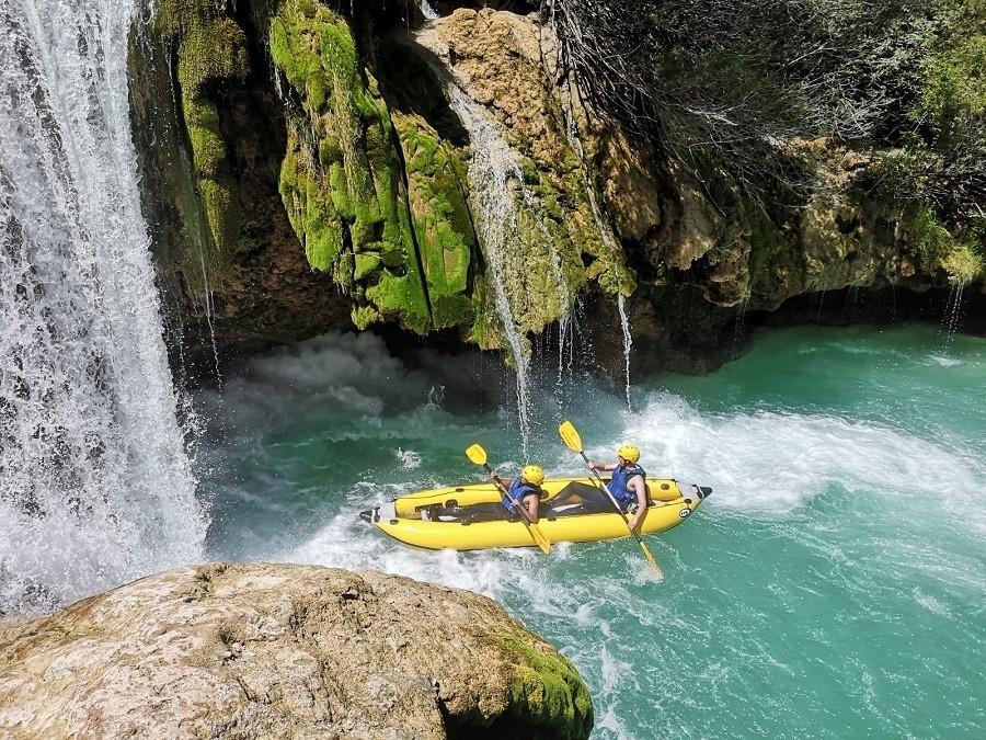 Puur Kroatie avontuurlijke-gezinsvakantie-kroatie (11) Avontuurlijke gezinsvakantie in het groene hart van Kroatië 30pluskids image gallery