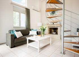 Villa Adonis living room 900.jpg Villa Adonis 30pluskids