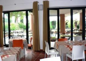 Tritt Case in Toscana Residence Livorno restaurant Residence Livorno 30pluskids