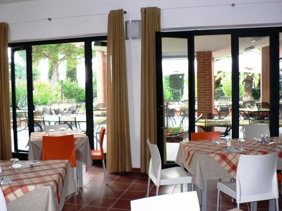 Tritt Case in Toscana Residence Livorno restaurant Residence Livorno 30pluskids image gallery