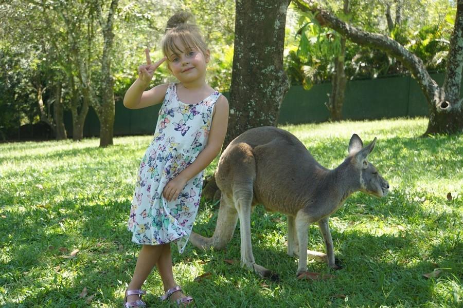Travelnauts-rondreis-australie 01 Rondreis Australië 30pluskids image gallery