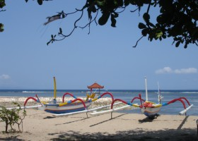 722_3.jpg KidsReizen - Explore Bali 30pluskids