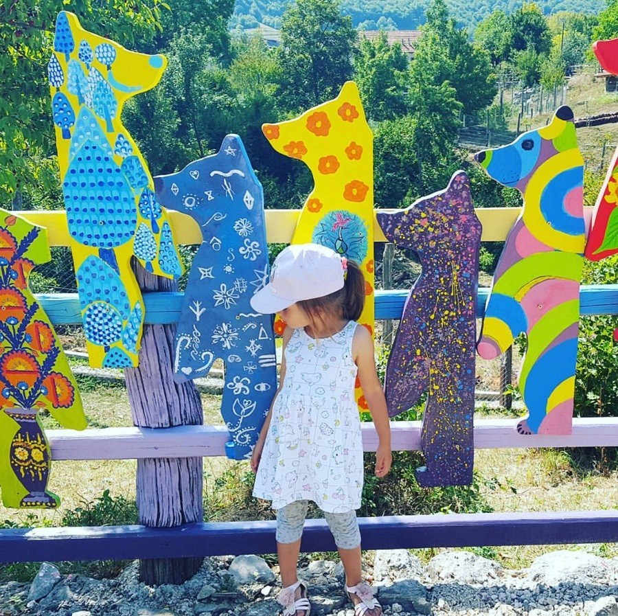 Puur Kroatie reizen-naar-kroatie-met-jonge-kinderen (11) Puur Kroatië 30pluskids image gallery