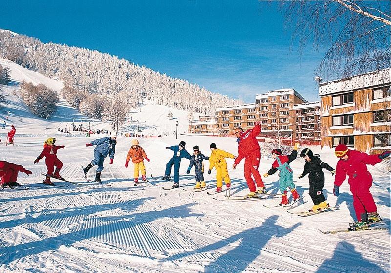 2081_4.jpg Kids & Go Wintersport Frankrijk 30pluskids image gallery