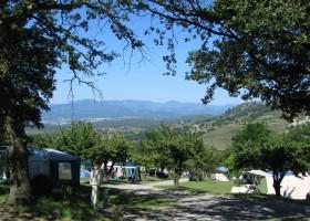 Camping les Charmilles Ardèche Frankrijk camping 3 Camping les Charmilles 30pluskids