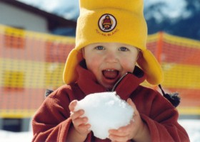 2061_2.jpg Kids & Go Wintersport Oostenrijk 30pluskids