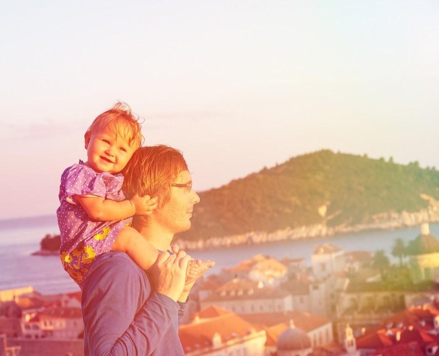 Puur Kroatie reizen-naar-kroatie-met-jonge-kinderen (13) Puur Kroatië 30pluskids image gallery