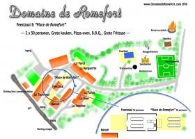 Domaine de Romefort Plattegrond-salle-de-fetes-final-nedelands Domaine de Romefort 30pluskids