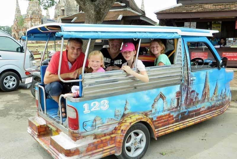 3111_2.jpg Riksja Family Thailand 30pluskids image gallery
