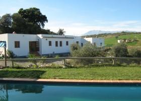 Sigiloso vakantiewoningen.jpg El Sigiloso 30pluskids