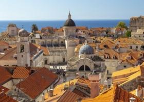 Travelnauts rondreis Montenegro kroatië dalmatië-dubrovnik Rondreis Montenegro 30pluskids