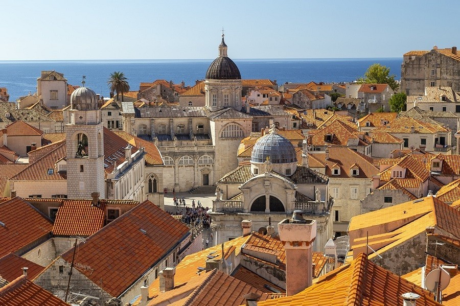 Travelnauts rondreis Montenegro kroatië dalmatië-dubrovnik Rondreis Montenegro 30pluskids image gallery