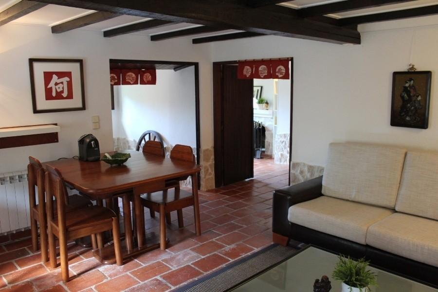 Quinta Japonesa Costa de Prata, Portugal appartement Casa Antiga interieur Quinta Japonesa 30pluskids image gallery