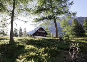 huttentocht met kinderen in Oostenrijk 30pluskids (8) Huttentocht met kinderen 30pluskids