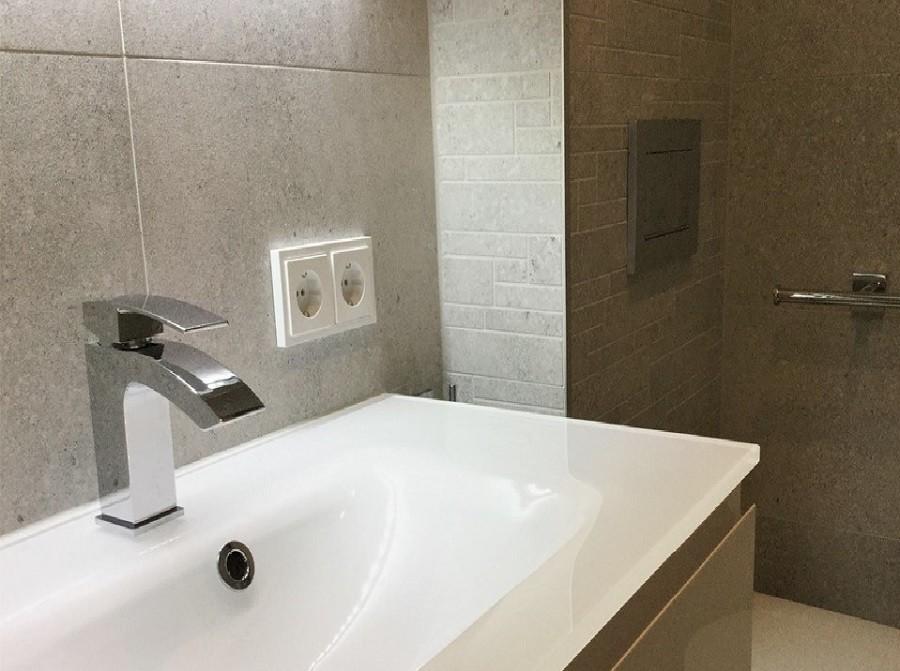 Vakantiehuis Bosbries badkamer.jpg Vakantiehuis Bosbries 30pluskids image gallery