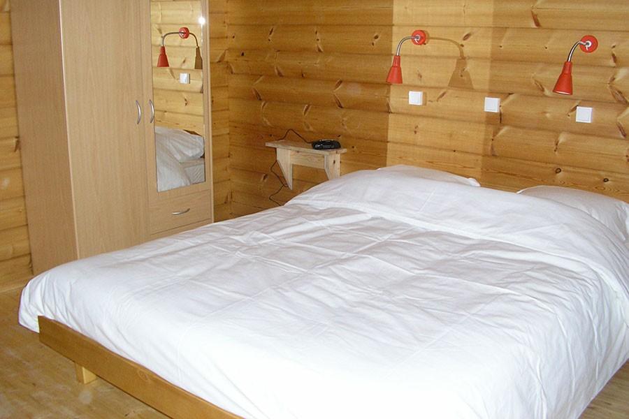 Les Aulnettes slaapkamer.jpg Les Aulnettes 30pluskids image gallery