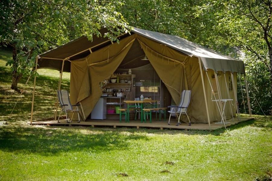 3_13.jpg Tendi safari lodge tenten 30pluskids image gallery