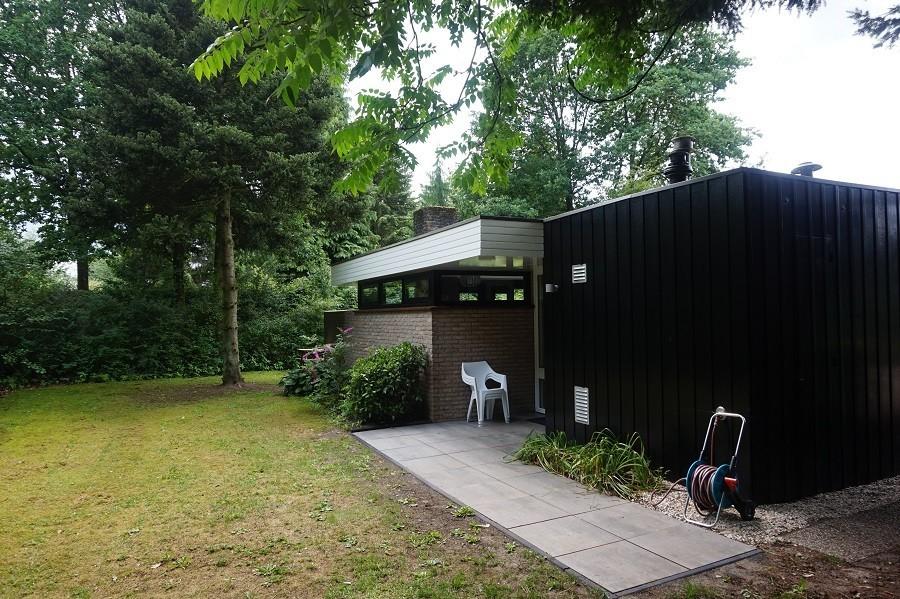 Vakantiehuis Bosbries tuin.jpg Vakantiehuis Bosbries 30pluskids image gallery
