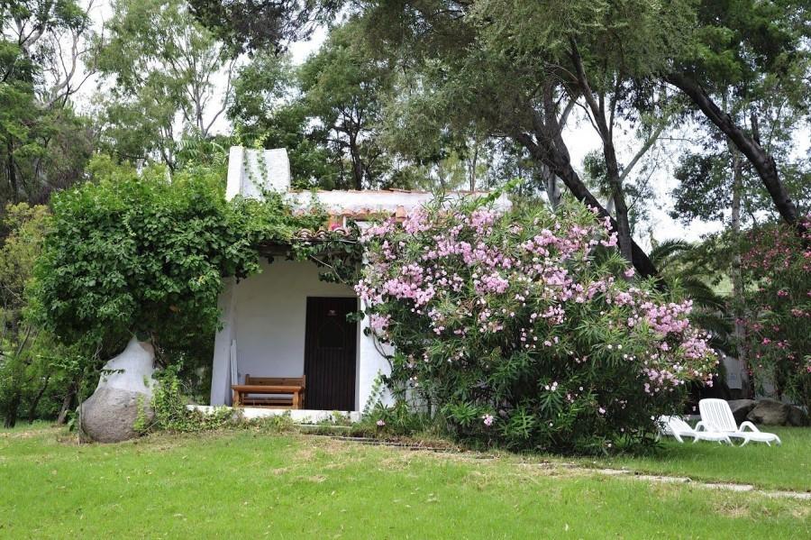 211_6.jpg Tritt Case in Sardegna 30pluskids image gallery