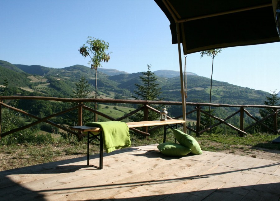 3_5.jpg Tendi safari lodge tenten 30pluskids image gallery