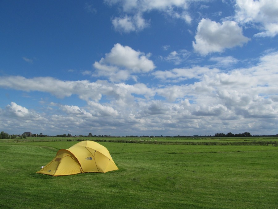 it Dreamlan tent.jpg it Dreamlân 30pluskids image gallery